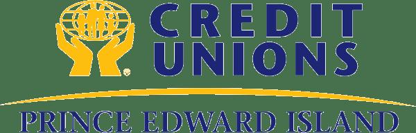 PEI Credit Unions U18 Curling Ch'ships @ Silver Fox Curling and Yacht Club | Summerside | Prince Edward Island | Canada