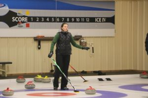 Silver Fox, Montague advance to PEI Travelers Women's Ch'ship round, tiebreakers needed for final team