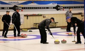 Photo Gallery from PEI Travelers Opening Draw