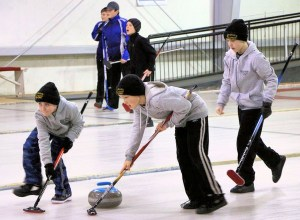 Photos from PEI U13 Draws One and Two