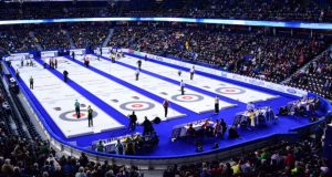 Final reminder: June 30 is application deadline for 2018 For the Love of Curling scholarships (Curling Canada)