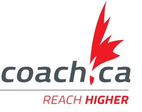 Competition Coach Intro workshop @ Cornwall Curling Club | Saint Catherines | Prince Edward Island | Canada