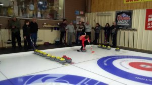 Montague Curling Club raises over $4,500 for cancer research