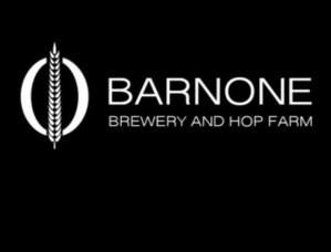 Crapaud hosting BARNONE FunSpiel and Dance Jan. 4-5