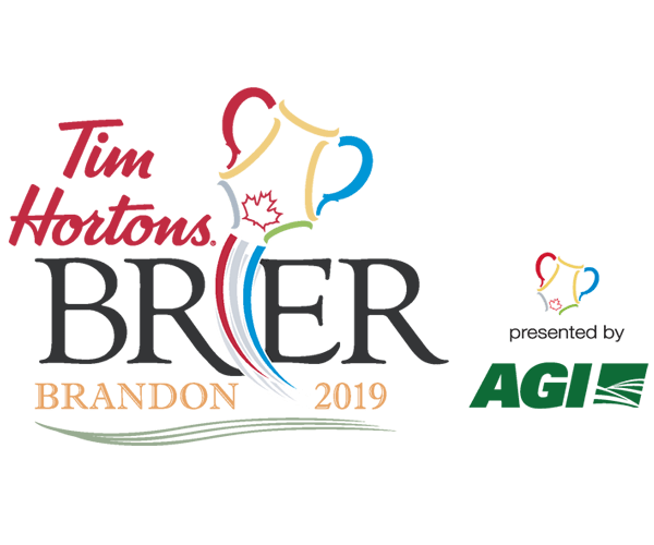 PEI's Preliminary Round schedule at the 2019 Tim Hortons Brier in ...