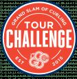 Tour Challenge Grand Slam Event @ Pictou County Wellness Centre | New Glasgow | Nova Scotia | Canada