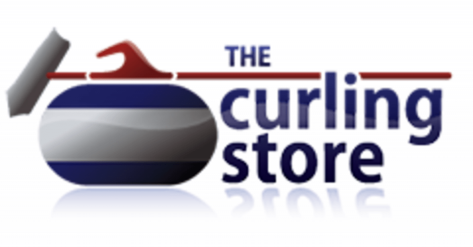 The Curling Store Cashspiel @ Lakeshore Curling Club