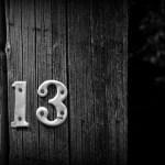 numero-13-2