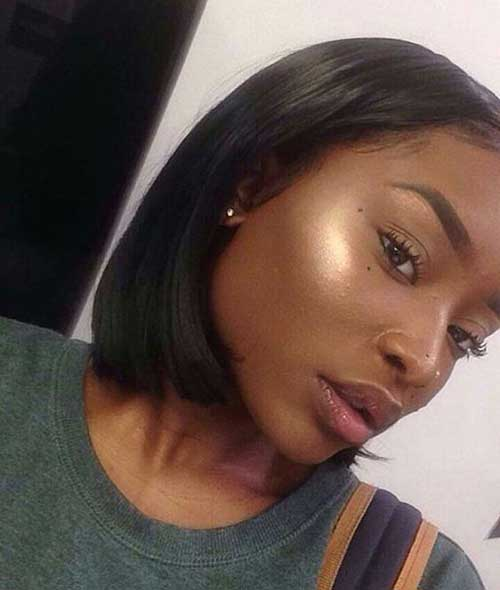 Black Women Bob Hairstyles-14
