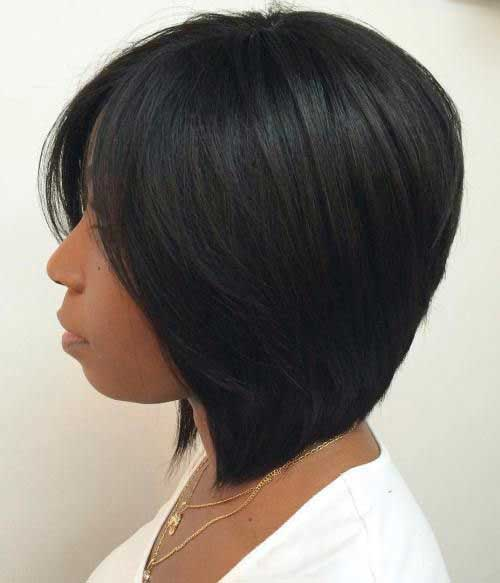 Black Women Bob Hairstyles-13