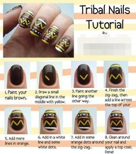 5.triban-nails1