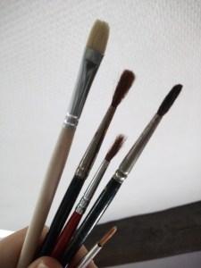 pinceaux_aquarelle