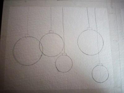 boules-noel-crayon