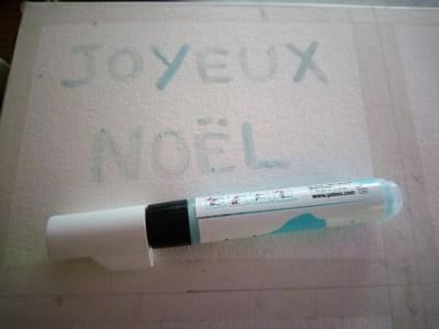 drawinggum-joyeux-noel