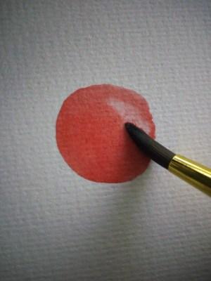 Le retrait de peinture