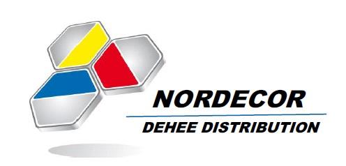 Nordecor