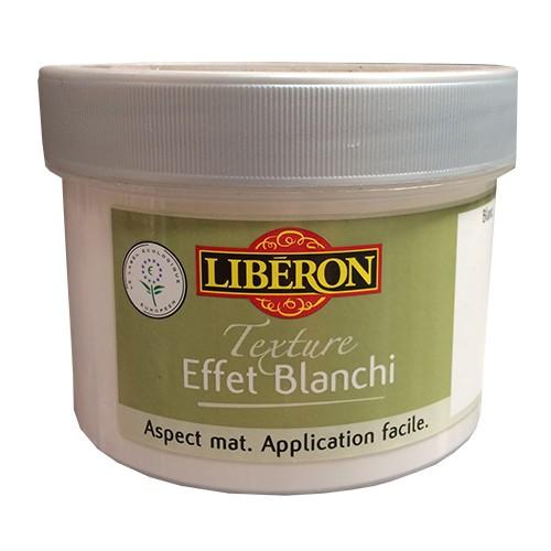 Liberon Texture Effet Blanchi De La Marque Liberon