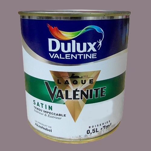 Valentine Dulux Simulation Finest Dulux Valentine