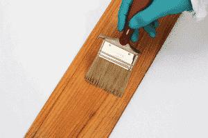 Conseils d'Application, peinture Antifouling, entretien de votre bateau, yacht