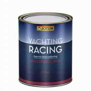 Jotun Yachting RACING - Antifouling pour bateau