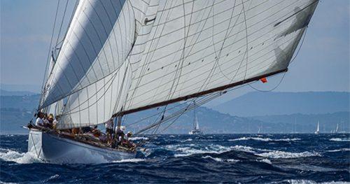 cherbourg_marina_yacht_peintureantifouling_produits_jotun_vente_en_ligne_ecommerce_lehavre_paris_dunkerque_marseille