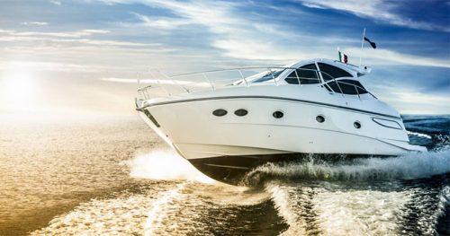 cherbourg_paris_dunkerque_yacht_peintureantifouling_produits_jotun_vente-en-ligne_ecommerce_lehavre_marseille