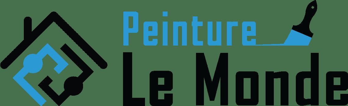 logo-peinture-le-monde_final