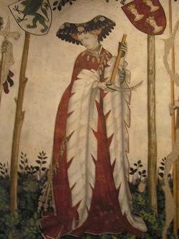 https://i2.wp.com/peintures.murales.free.fr/fresques/Italie/Piemont/Valle_Varaita/Manta/chateau-s/Manta-chateau-sallebaronale-femme10-s.jpg