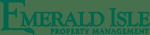 logo Emerald Isle Property Management
