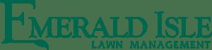 Emerld Isle - Lawn Management