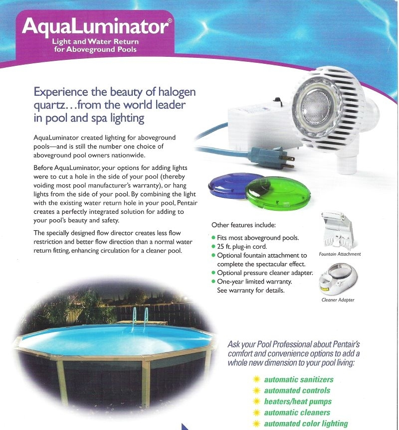 aqualuminator_back_800