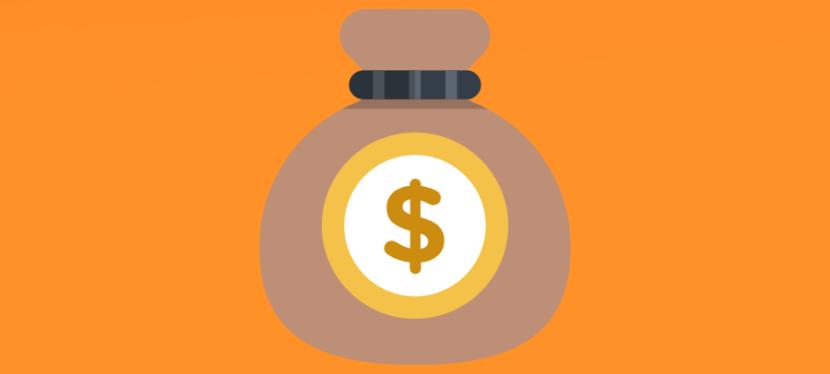 余额的冻结和解冻流程升级,商户管理WishPost账户余额更便利