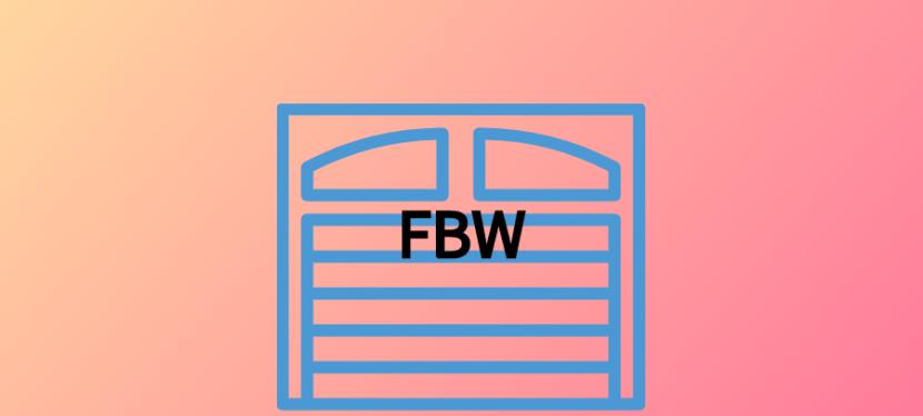 FBW新动态:US仓库暂不支持创建配送计划、EU-TLL仓将永久关闭