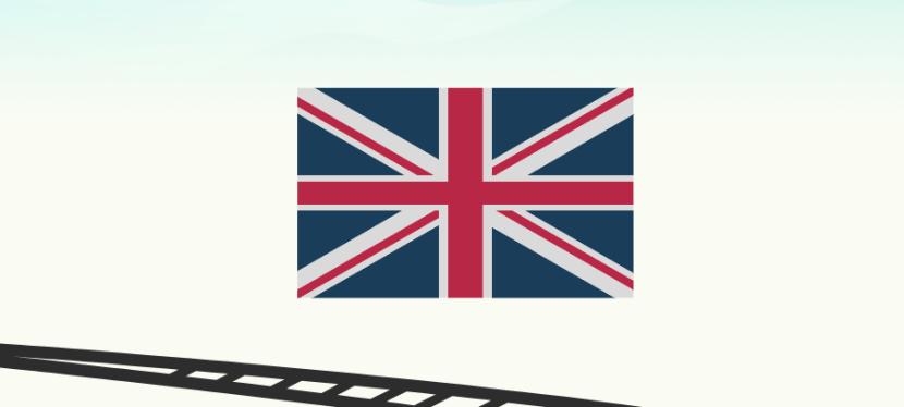 Wish智选:英国路向运费更新!