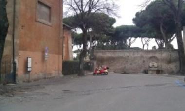 foto-Pietro d'Illiria-Aventino-Rando-Devole-2