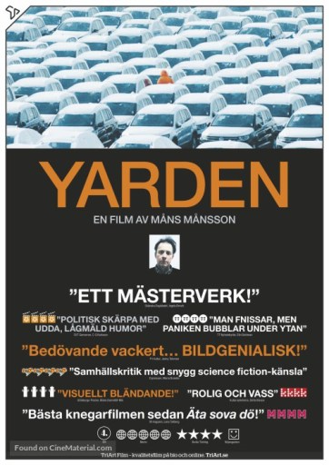 yarden-cover-film