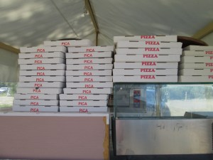 pica-pizza