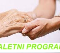 TOALETNI PROGRAM