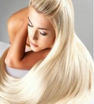 Ekstenzije za kosu ,,Extensions SP˝