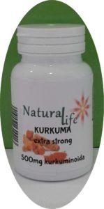 nl-kurkuma-1