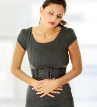 BOLNE MJESEČNICE I PMS
