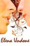 Cartel de la pelicula Elena Undone