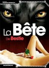 Cartel de la película La bestia
