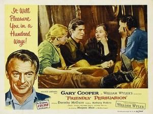 Cartel de la película La gran prueba