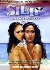 Cartel de la película  Silip: Daughters of Eve