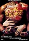 Cartel de la pelicula Mandingo