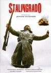 Cartel de la película Stalingrado