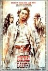 Cartel de la película Sukiyaki Western Django