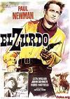 Cartel de la película El Zurdo