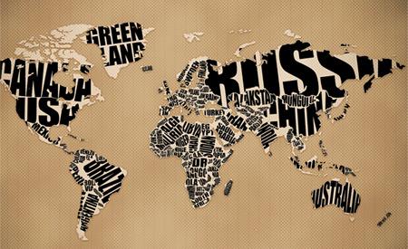 Peliculas gratis clasificadas online por paises